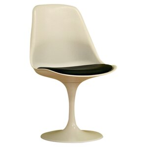 Cyma Side Chair by Wholesale Interiors