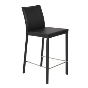 30'' Bar Stool (Set of 2) by C2A Designs
