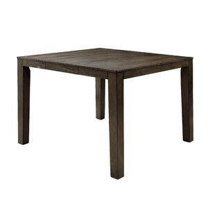 Jennings Extendable Dining Table