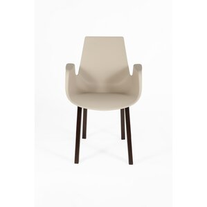 The Hordaland Armchair by ..