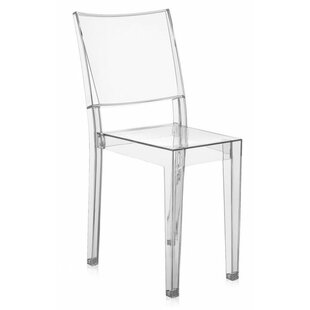 Modern Contemporary 18 Inch Wide Dining Chairs Allmodern
