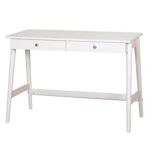 woodville writing desk