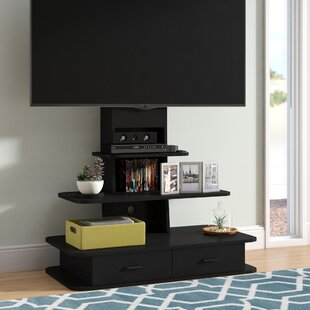 Flat Panel Mount TV Stands You'll Love in 2019 | Wayfair