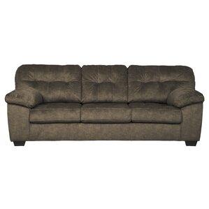 Rupendra Cushion Back Sofa..