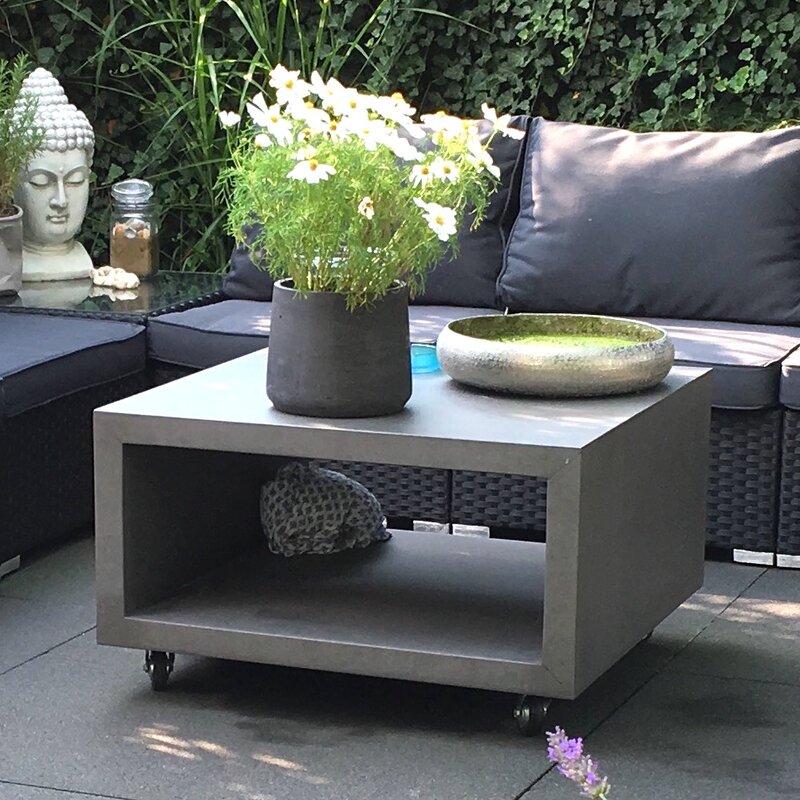 werkstadt loungetisch bewertungen. Black Bedroom Furniture Sets. Home Design Ideas