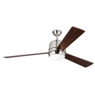 Ceiling fan with uplight wayfair search results for ceiling fan with uplight aloadofball Image collections