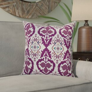 Exceptional Bombay Company Furniture | Wayfair