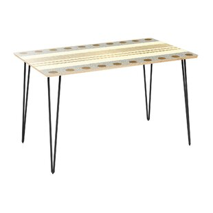 Holle Dining Table