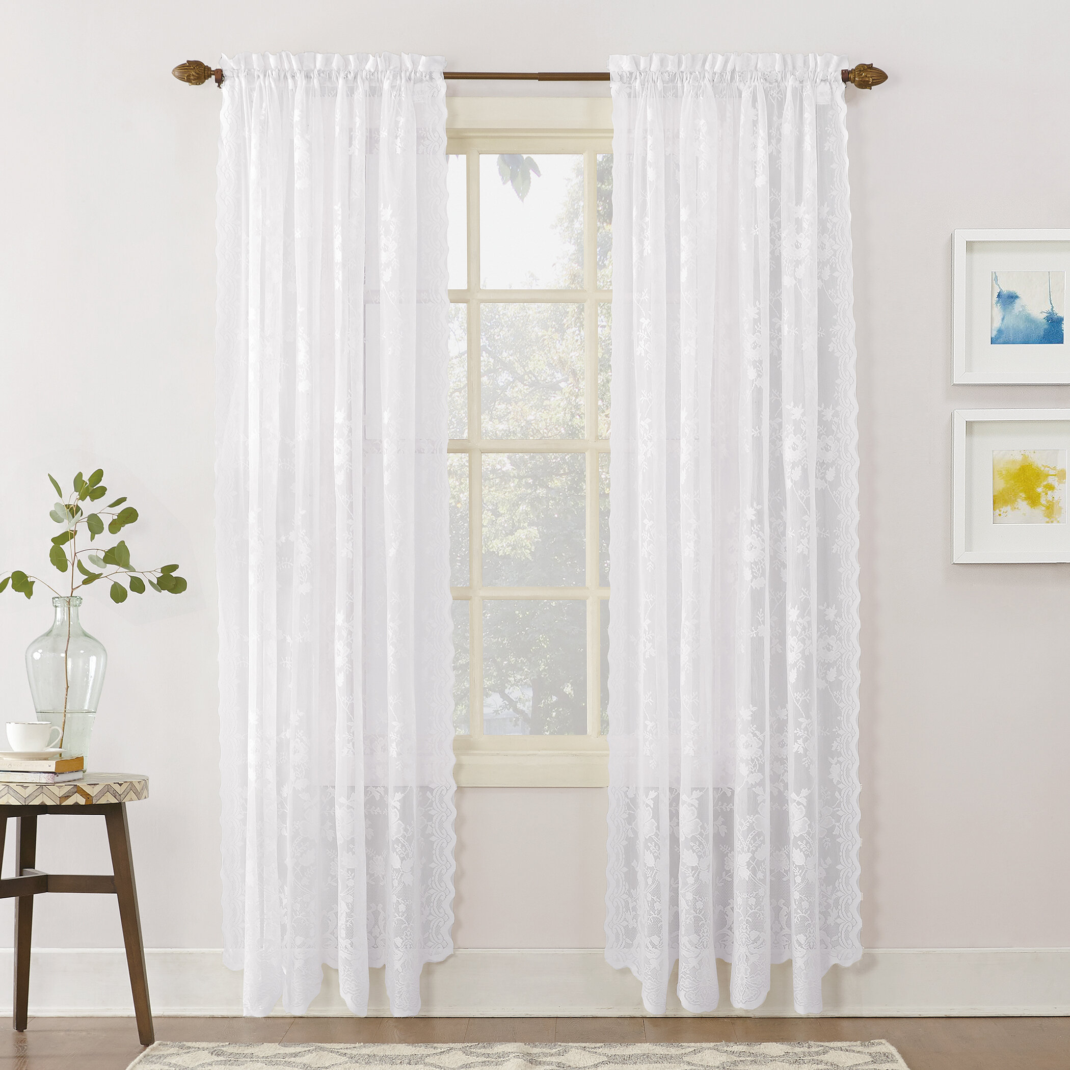 made curtains can be on pair ikea ready sheer curtain patterned products rod white textiles gb en gjertrud a the used rugs blinds