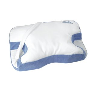 CPAP Foam Standard Pillow by Contour Products