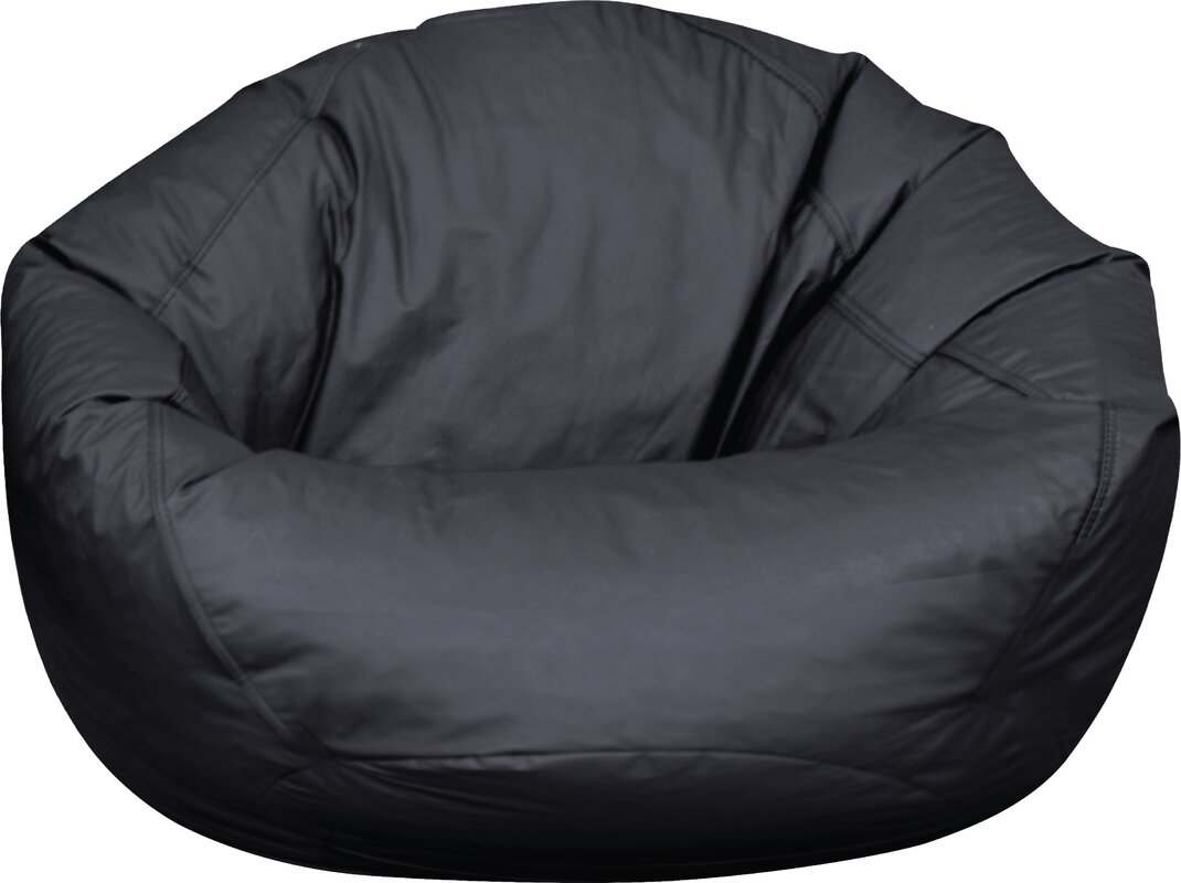 100+ [ bean bag bed with built in pillow and blanket ] | 22in