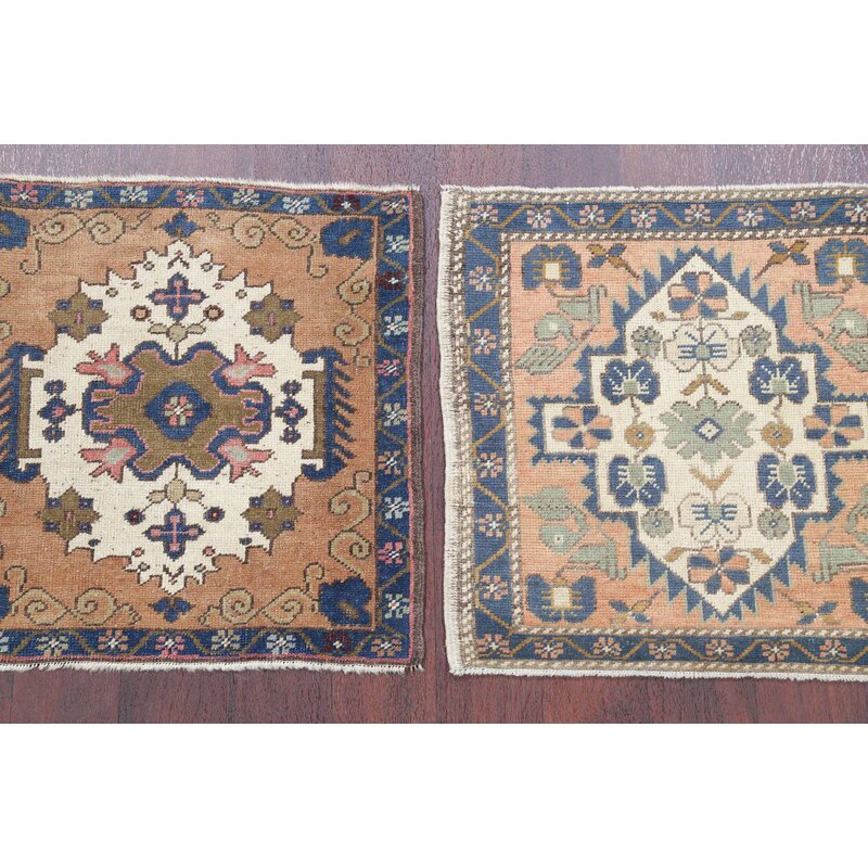Rugs & Carpets Wonderful Muted Carpet,turkish Carpet,turkish Rug,decorative Vintage Rug