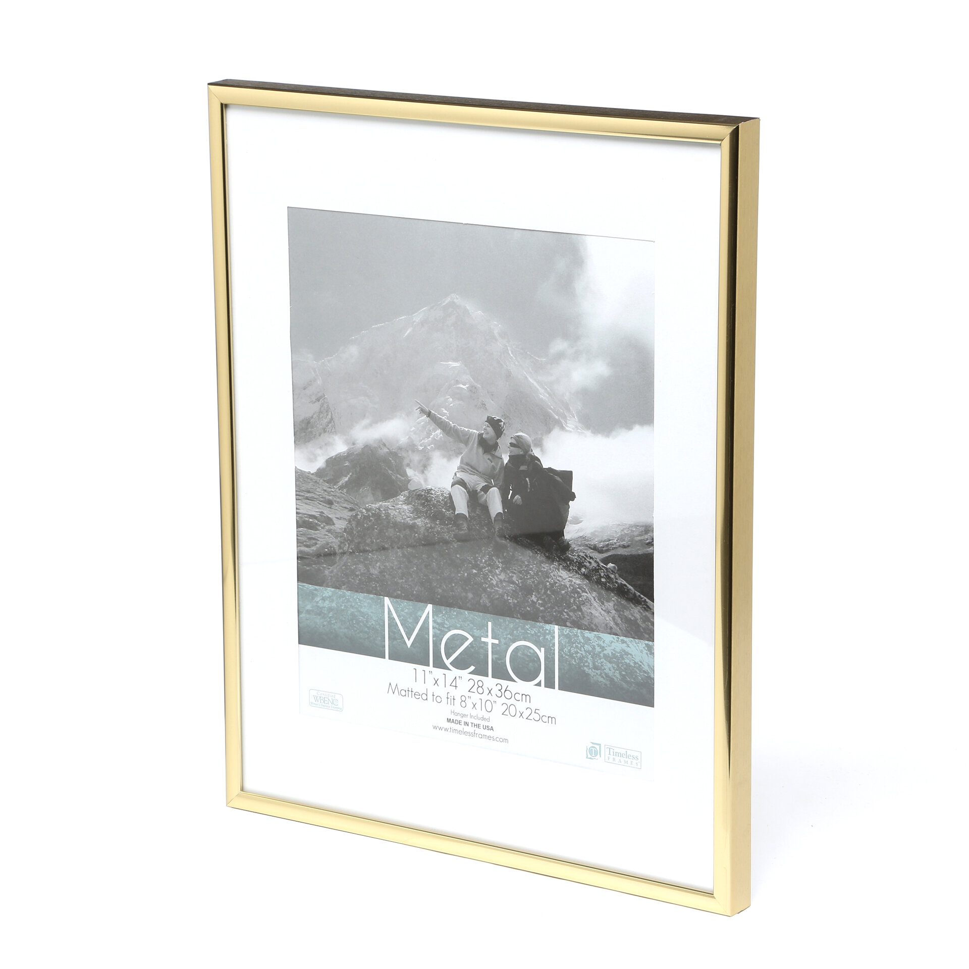 Amazing Frame Of Picture Image Collection - Framed Art Ideas ...