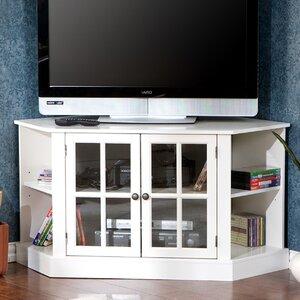 TV-Schrank Tatiara von Home Etc
