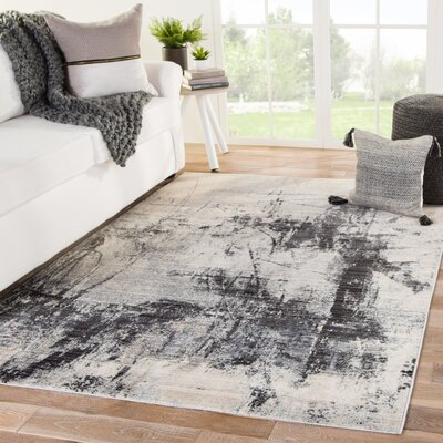 Medium Pile Polyester Hallway Runners You Ll Love In 2019