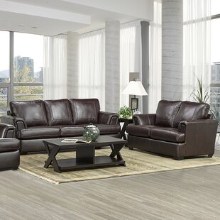 rustic living room set luxurious verano leather piece living room set rustic sets youll love wayfairca