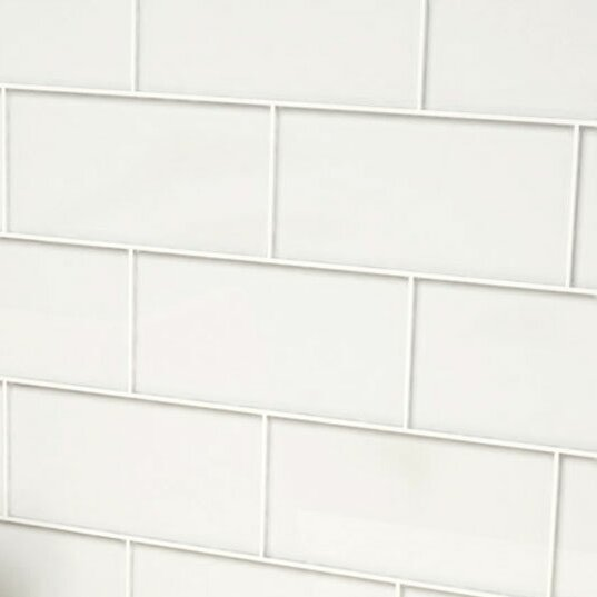 Backsplash Tile You\'ll Love | Wayfair