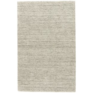 c906a3fe8ae Helen Hand-Woven Gray Taupe Area Rug