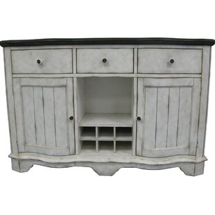Thibaut Buffet Table