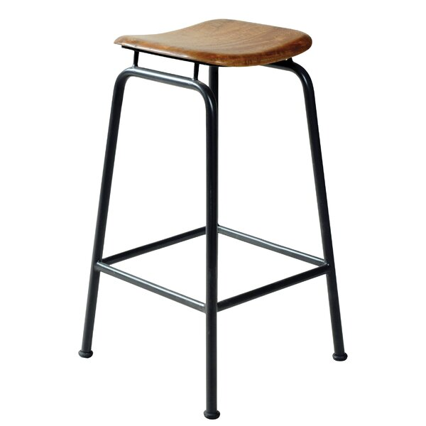 Industrial Bar Stools Youll Love Wayfaircouk