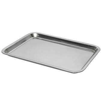 Inventive Usa Pan Bakeware Extra Large Sheet Pan Made Ideal Gift For All Occasions Warp Resistant Nonstick Baking Pan