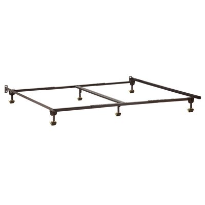 Extra Long Twin Bed Frames You Ll Love In 2019 Wayfair