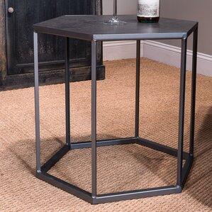 Cubing Coffee Table by Sarreid Ltd
