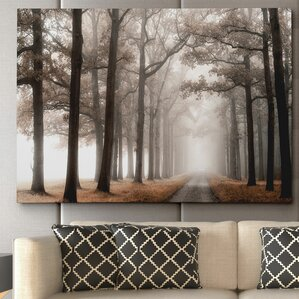Wayfair Wall Decor wall décor sale you'll love | wayfair