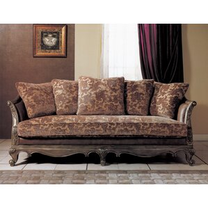 Nicola Sofa by Wildon Home ?