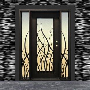 Portes Dextérieur Marque Aleko Wayfairca
