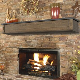 fireplace manels. Austin 2 Drawer Fireplace Shelf Mantel Mantels You Ll Love  Wayfair