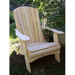 folding wood adirondack chairs you ll love wayfair