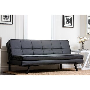 Single Chair Sofa Bed Wayfair