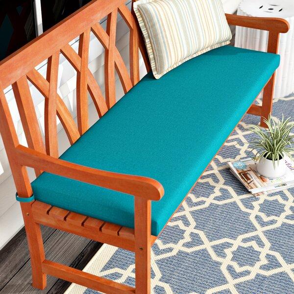 35 Inch Bench Cushion Wayfair