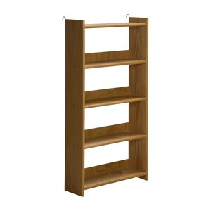 Bücherregal Oddo von dCor design