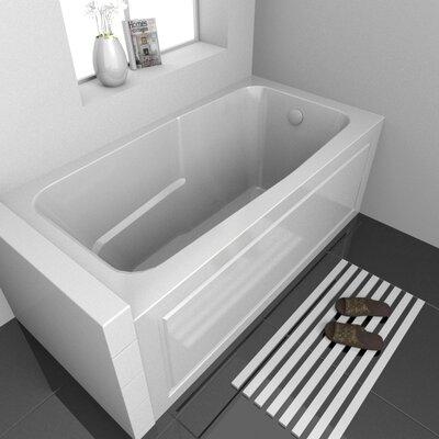 Generous Hytec Bathtub Ideas - Shower Room Ideas - bidvideos.us