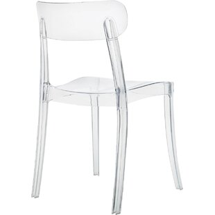 search results for retro chairs - Retro Chairs