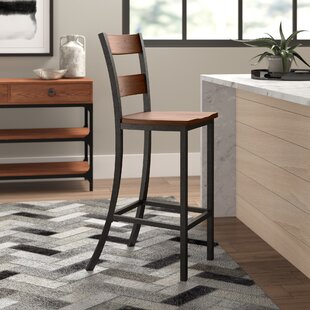 Severine 30 Bar Stool