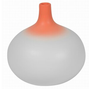 Bottle Floor Vase