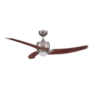 Modern contemporary ceiling fans allmodern save to idea board aloadofball Choice Image