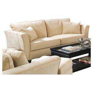Brasher Sofa by Three Posts