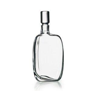 Poison Whisky Decanter