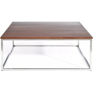 Simone Coffee Table by Gingko Home Furnishings