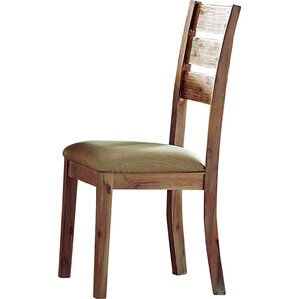 Valero Side Chair (Set of 2) by Bay Isle ..