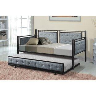 trundle couch wayfair rh wayfair com sofa bed with trundle canada sofa bed trundler