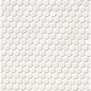 Find The Perfect Penny Tile | Wayfair