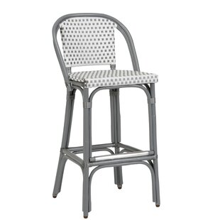 Beaumont 30 Bar Stool