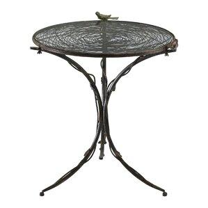 Bird Dining Table by Cyan ..