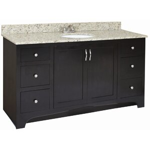 Bathroom Cabinets Ventura County bathroom vanities without tops you'll love
