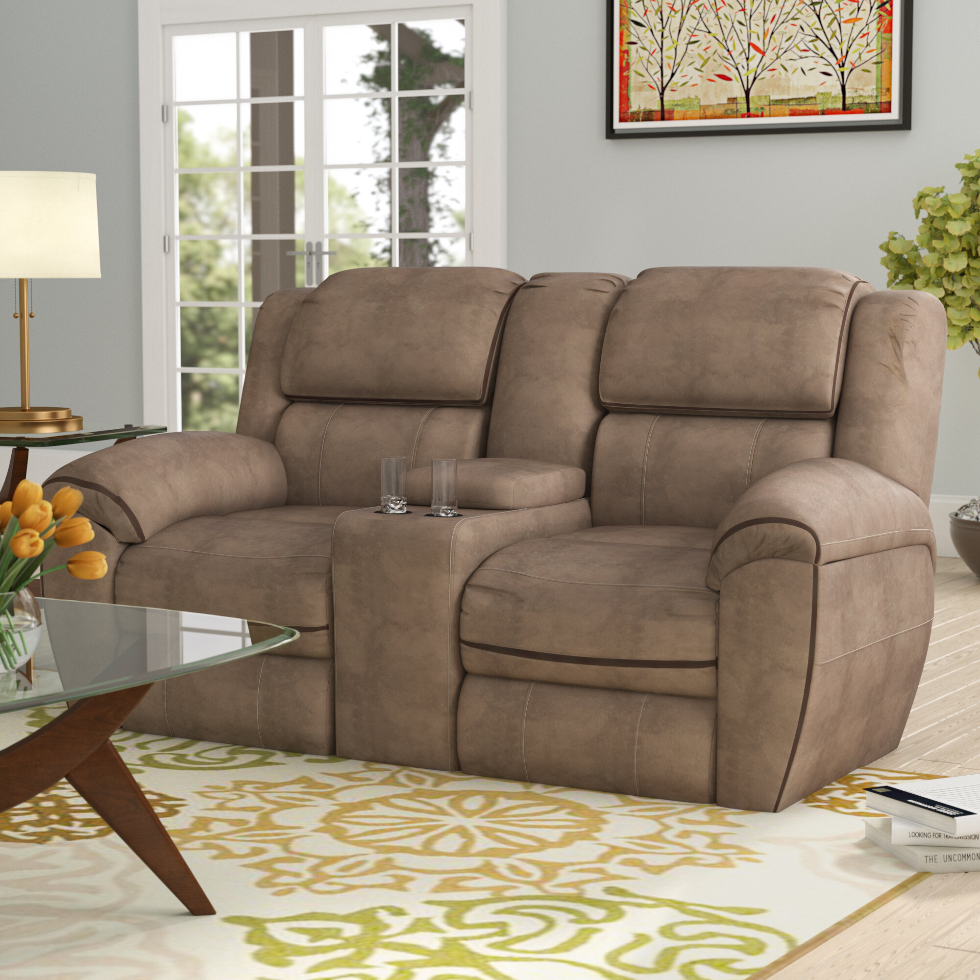 email recliner high share a mystic flexsteel com double product resolution download via image